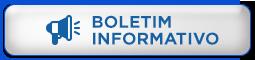 botao02_boletim