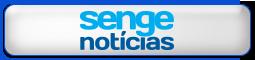 botao02_sengenoticias