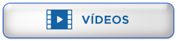 botao02_videos