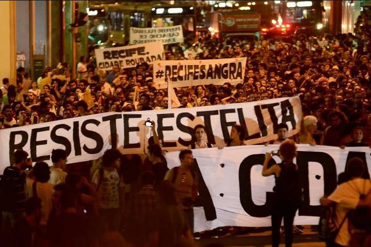 Direitos Urbanos/facebook