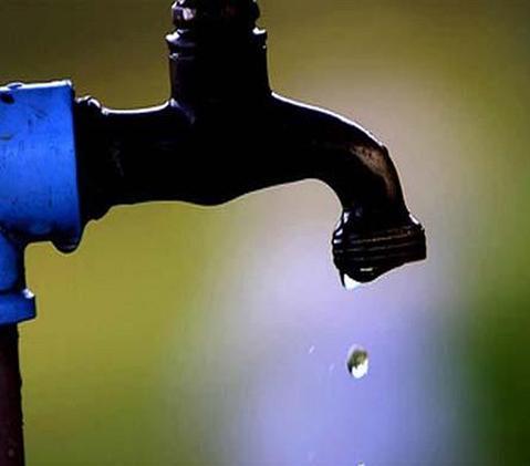 Resultado de imagem para conta de agua vai subir em pernambuco