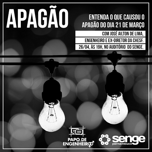 apagao_chesf.png