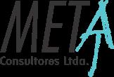logoMeta