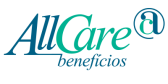 logo_allcare