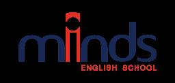 Logo Minds